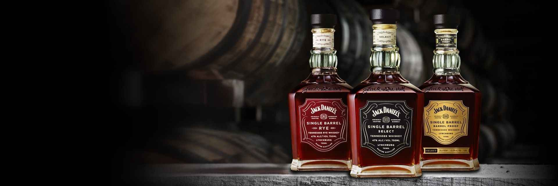 Jack Daniel\'s Gift Sets   Free Shipping